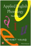 Applied English Phonology, 3/E(Paperback)