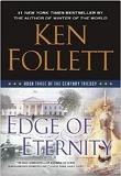 Century 3. Edge of Eternity (Paperback)
