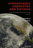Atmospheric Chemistry and Physics