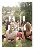 할로 베를린(Hallo Berlin)