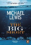 The Big Short(Paperback)