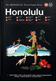Honolulu: The Monocle Travel Guide
