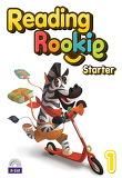 Reading Rookie Starter. 1