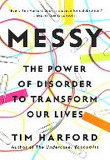 Messy (Hardcover)