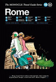 Rome: The Monocle Travel Guide