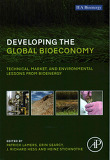 Developing the Global Bioeconomy