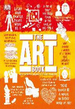The Art Book (Hardcover / 1st Ed.)