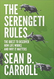 The Serengeti Rules (Paperback / Reprint Edition)