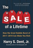 The Sale of a Lifetime (Hardcover)