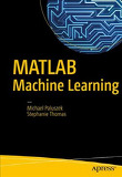 MATLAB Machine Learning
