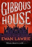Gibbous House (Paperback)