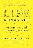 Life Reimagined