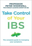 Take Control of Your Ibs (Paperback)