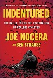Indentured (Paperback / Reprint Edition)