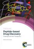 Peptide-Based Drug Discovery