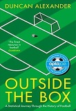 Outside the Box (Hardcover)