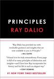 Principles (Hardcover)