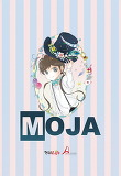 모자(MOJA)