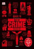 범죄의 책