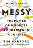 Messy (Paperback / Reprint Edition)