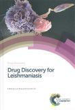 Drug Discovery for Leishmaniasis