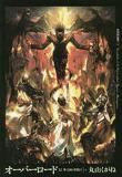 オ-バ-ロ-ド 12 聖王國の聖騎士 上 (單行本)