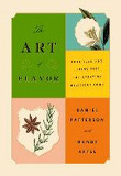 The Art of Flavor (Hardcover)