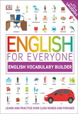 English for Everyone (Library Edition)