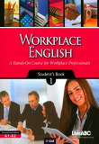 Workplace English. 1(Student's Book)