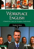 Workplace English. 2(Student's Book)