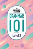 GRAMMAR(그래머) 101 Level. 2