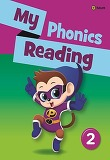 My Phonics Reading .2