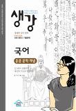 고등 국어 운문 문학 개념(2018)