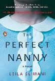 The Perfect Nanny (Paperback)
