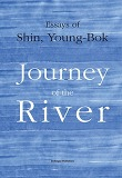 Journey of the River