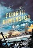 Fourth Dimension (Hardcover)