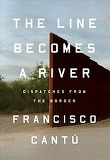 The Line Becomes a River (CD / Unabridged)