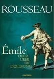 에밀 (Emile) 원서로 읽는 명작 시리즈 011