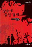 땅속에 묻힌 형제 - 책콩 청소년 07