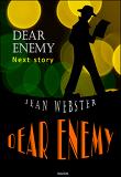 키다리 아저씨 그후 이야기(속편)  Dear Enemy (영어 원서 읽기)
