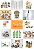 Brand Identity of Processed of Food Brand Identity of Processed Food