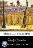 윌리엄 - 영국인 (William ? an Englishman) 들으면서 읽는 영어 명작 517