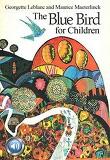 파랑새 (The Blue Bird for Children) 들으면서 읽는 영어 명작 669 / 일러스트 있음