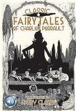 샤를 페로의 동화 (The Fairy Tales of Charles Perrault) 들으면서 읽는 영어 명작 672