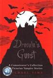 드라큘라의 손님 (Dracula's Guest) 들으면서 읽는 영어 명작 690