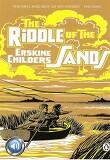 사막의 수수께끼 (The Riddle of the Sands) 들으면서 읽는 영어 명작 749