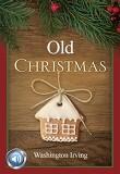 오래된 크리스마스 (Old Christmas) 들으면서 읽는 영어 명작 752