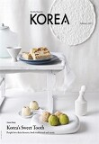 KOREA Magazine February 2017