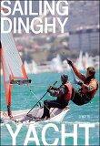 세일링 딩기요트(Sailing Dinghy Yacht)