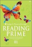 Reading Prime 01
